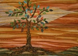 Tree of Life img_6501