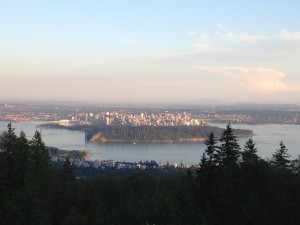 Vancouver BC - Marla Gilsig Vancouver Divorce Lawyer
